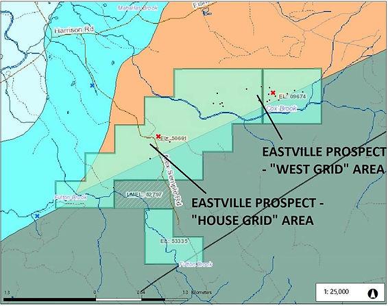 Eastville Geology.jpg