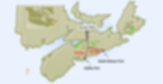 Scotia Mine - NS Map Prima Pagina.PNG