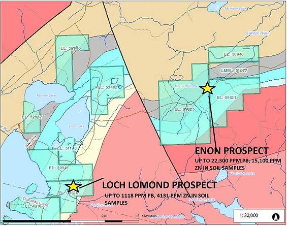 Enon-Loch Lomond Geology.jpg