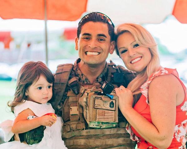 BETO-family-soldier.jpg