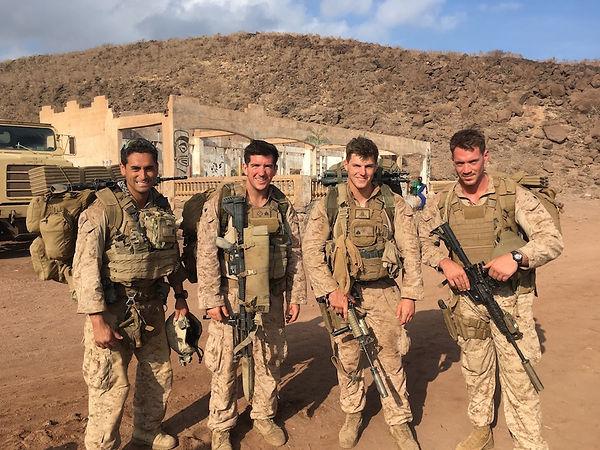 BETO-soldiers.jpg