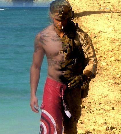 BETO-surf-soldier.jpg