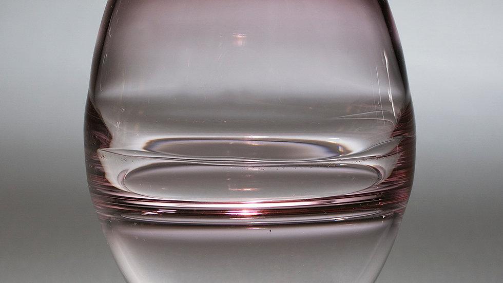 RISD Ring Egg Vase