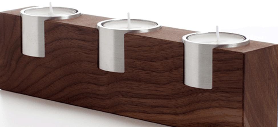 Wood Block 3