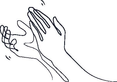 Klappende hender.png