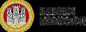 bk-logo-v.png