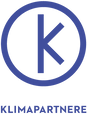 Klimapartner_logo_KP_blaa (1).png