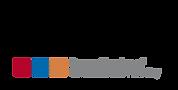 Logo_BN_Undertekst stor.png