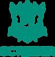Logo-for-screen-main-logo-green-small-pn