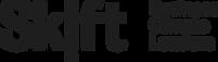 Skift_Logo_Tagline-EN_RGB.png