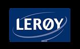 Lerøy-Logo-RGB.png
