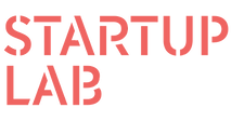 startuplab----logo.png