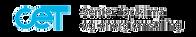 CET_logo_norsk_farge (1).png
