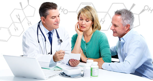 Breast-Cancer-and-HRT-Hormone-Replacemen