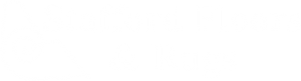 Stafford Floors and Rugs LOGO.png