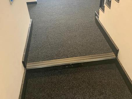 RAF Carpets