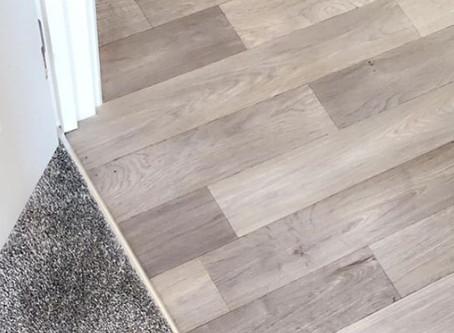 Stafford Carpets Reviews