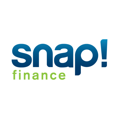 Stafford Carpets - Snap Finance