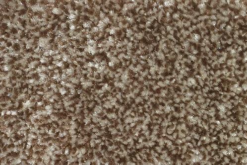Classic Supreme Carpet