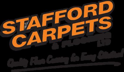 Stafford-Carpets-Logo.png