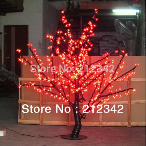 Strom Sakura LED