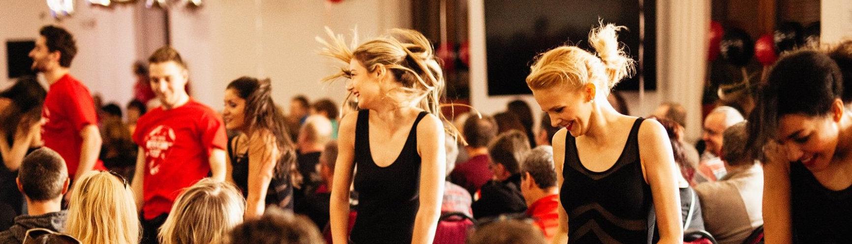 Flashmob 1.jpg