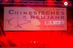 Čínský nový rok / Chinese Lunar New Year.jpg