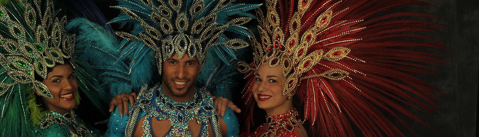 Taneční představení, tanečnice, eventy akce plesy předtančení