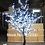 Thumbnail: Strom Sakura LED