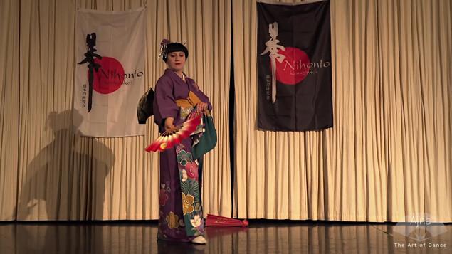Katana Matsuri