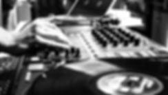 Technické zajištění akcí, zvučení, pódia, osvětlení, zvukaři