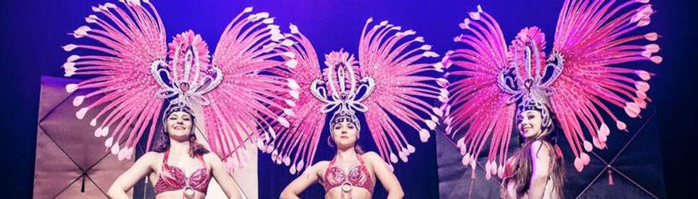 karneval ruzova podium.jpg