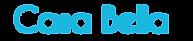 Original Logo - Casa Bella.png
