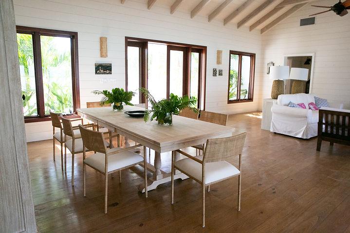 Little Bay House-32.jpg
