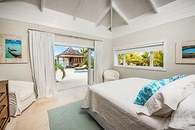 Casa Bella - Exuma House rentals