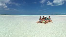 Bahamas Travel Covid Update July 20th 2020