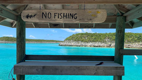 Come and enjoy Exuma! (Travel Updates)