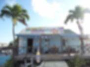 p1090501Recommended by Casa Bella Exuma Family640x480.jpg