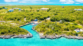 Exuma News : Update from the land of beautiful water.
