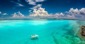 Seasons in The Bahamas