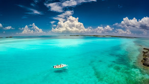 Seasons in The Bahamas