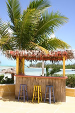 Recommended by Casa Bella Exuma Family