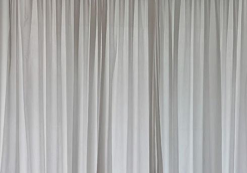 curtain_edited.jpg