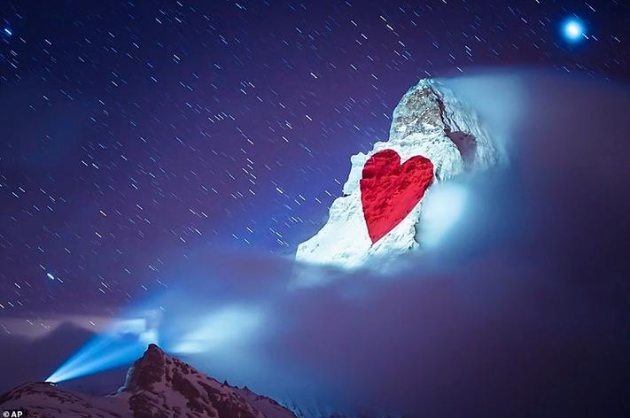 Matterhorn Heart ROGER that.png
