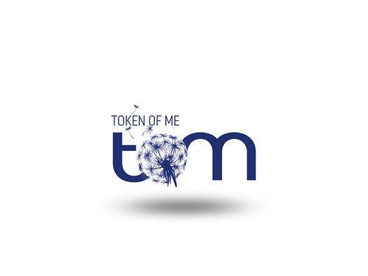 TOM logo 1280x960.jpg