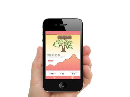 TOM app 4.3 more white top.jpg