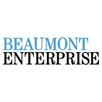 Beaumont Enterprise