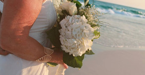 Destin Florida Wedding Bells