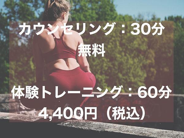 86d7abd3c11a721a3ad9800f6661451c_50874d6