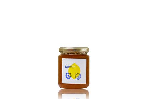 BRUMM - Felice Limone Marmelade 300g